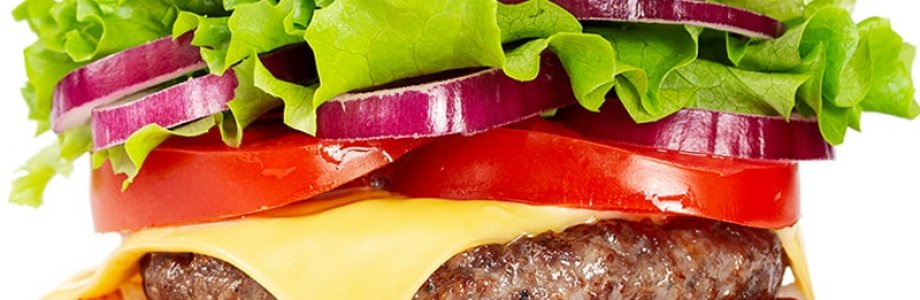 classic-cheeseburger-with-beef-cheese-bacon-X6BYLUF.jpg