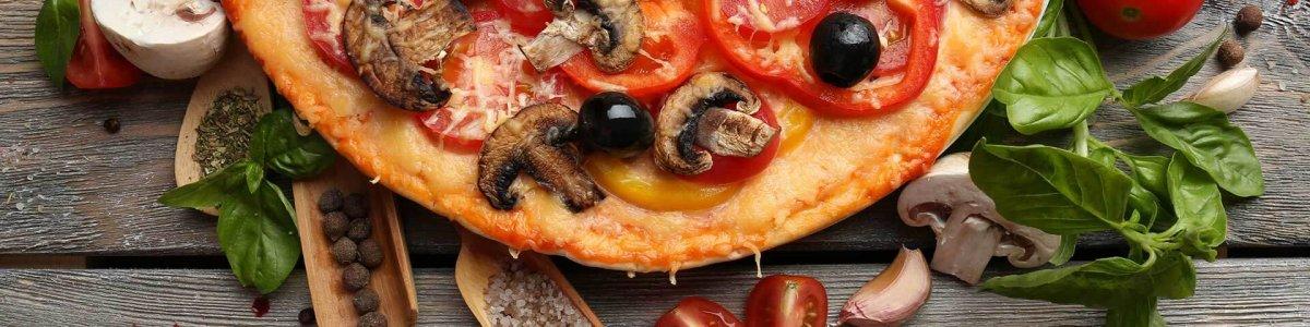 pizza-(14)1